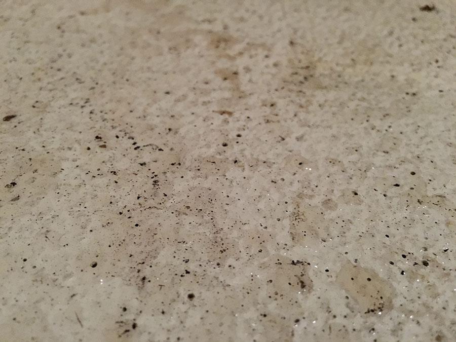Gut gemocht Was mache ich bei Feuchtigkeit im Keller? - floorwork.eu ZG69