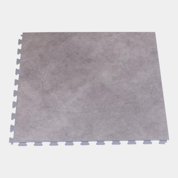 Floorwork 52342 – Schiefer