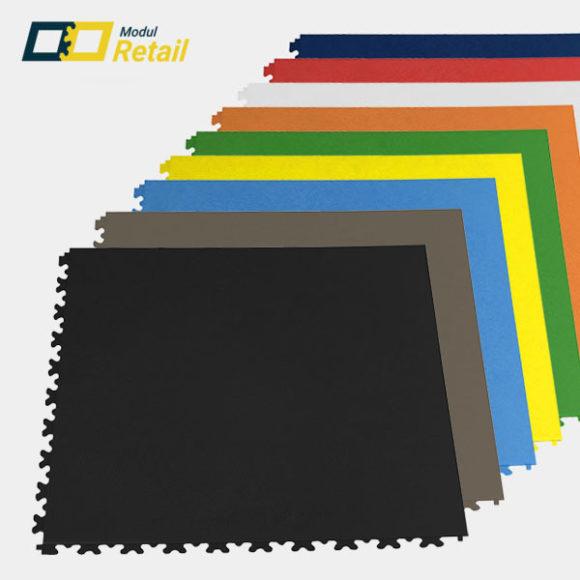 Floorwork-X-Color-Modul-Retail-600×600