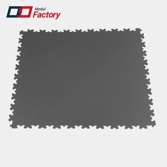Modul Factory floorwork x standard