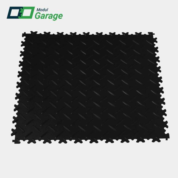 Schwarz – ähnlich RAL 9004 Modul